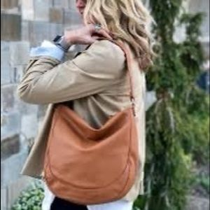 Thirty-one Midway hobo bag